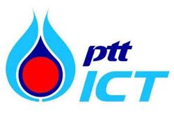 PTT ICT
